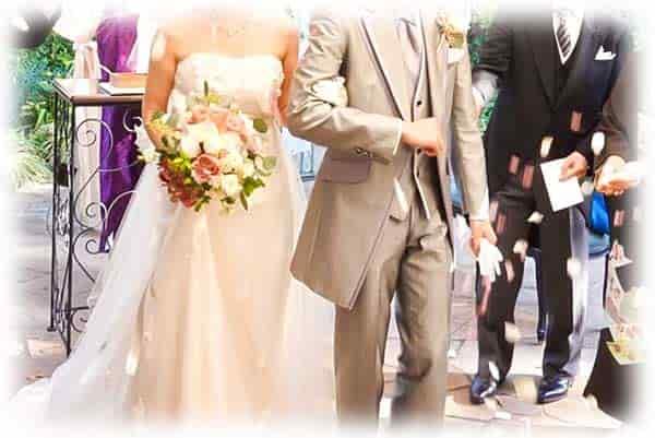 婚活の服装の情報記事へ